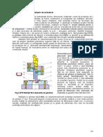 13. Carcterizare matrite de ambutisat.pdf