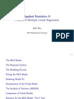 SlidesCh8class.pdf