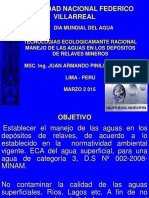 manejo_aguas_depositos_relaves_mineros.pdf