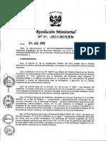 RM-N°-189-2015-MINAM.pdf