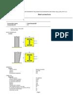 Datos Cnx Pb 24x24x1 - w12x45