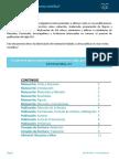 AJE Como Publicar en Revistas Cientificas