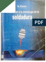 INTRODUCCIÓN A LA METALURGIA DE LA SOLDADURA DE M. PÁSTOR.pdf