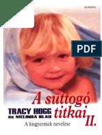 A.sottogo.titkai.2-Bit-Book (1).pdf