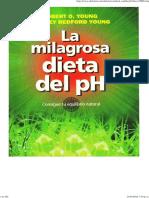 LA MILAGROSA DIETA DEL PH_final.pdf