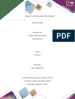 Metodologia y Tecnicas de Investigacion_claudialopezagredo