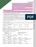 Revista Cangur franceza-spaniola 7-8 franceza.pdf