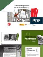 Manual de Seguridad y Salud Ocupacional.ICM-ISCOD-AECID (Recuperado 1) (Recuperado) (Recuperado) (Recuperado).pdf