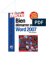 Biendémarrer avec Word 2007.pdf