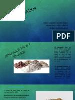 Agregados (1).pdf