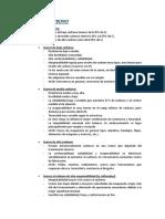 Aceros, Fundiciones y Tratamientos Termicos.