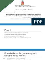 Sinuzita-Cronica-Odontogenă-OMF-copie