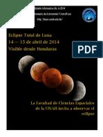6_Boletín_Eclipse2