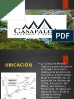 MINERA-CASAPALCA (1).pptx