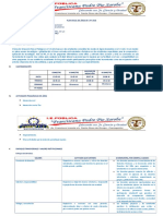 Formato Plan Anual 2018
