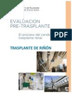 Pretrasplant Process Kidney[1]
