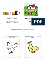 PUZZLE_DE_ANIMALES_GRANJA.pdf