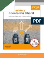 Solucionario UNIDAD 8_final 2017.pdf