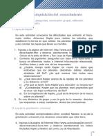 F2 E2 Actividad de Adquisición Del Conocimiento.pdf