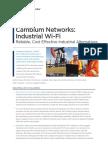 SP IndustrialWiFi 10052017