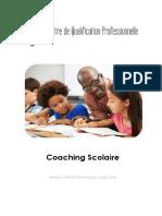apprendre et enseigner avec les sciences cognitives