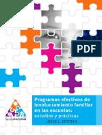 Programas_efectivos_de_involucramiento_familiar_en_las_escuelas-Joyce_Epstein.pdf