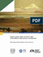 Espacio Paisaje Region Territorio y Luga (2)
