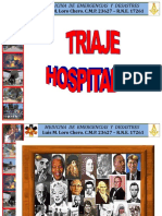 TRIASE HOSPITALARIO.pptx