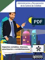 Material_Aspectos contables_intereses_amortizacion_y_contabilizaciones.pdf