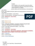 Aula 1 - Gasto energético e composição corporal (2).pdf