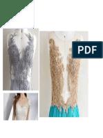 vestidos- nicolle 2