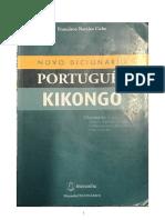 ditiinario kikongo .pdf