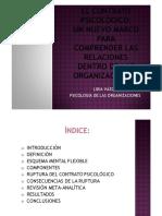 Contrato Psicolc3b3gico b (1)