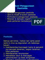 Aplikasi Penggunaan Pestisida (2).pdf