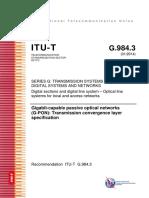 T-REC-G.984.3-201401-I!!PDF-E.pdf