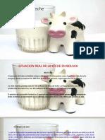 Introducción leche mel.pptx