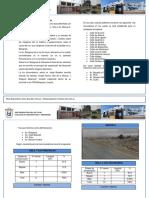 3.3.2. Infraestructura Vial y de Transportes