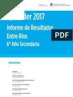 Aprender 2017