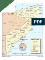 somalia.pdf