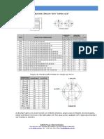 Buchas Conicas Taper Lock - ABelt.pdf