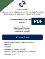 Clase 2 Módulo 2.pdf