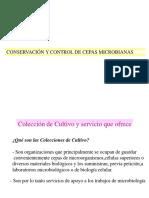 colecc_1