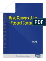 a01_Basic+concept+of+PC