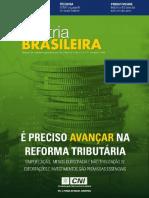 Industria Brasileira 2018-02