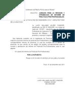 03 Solicitud Para Jurados de Practicas - Copia
