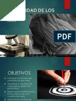 2 Limites de Atterberg.pdf