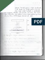 Protendido-2 (1).pdf.pdf