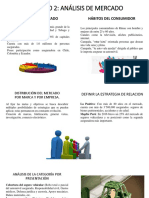 Analisis de mercado rimac