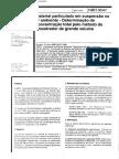 docslide.com.br_nbr-9547-1997-material-particulado-em-suspensao-no-ar-ambiente-determ.pdf