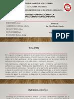 métodos-de-perforación (1)